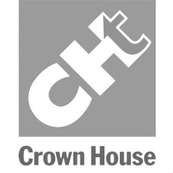 crown house technology