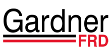 Gardner FRD | UK's leading fire resistant ductwork specialist